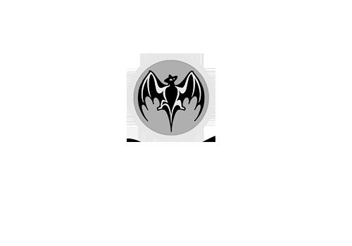 clientes-blanco-bacardi