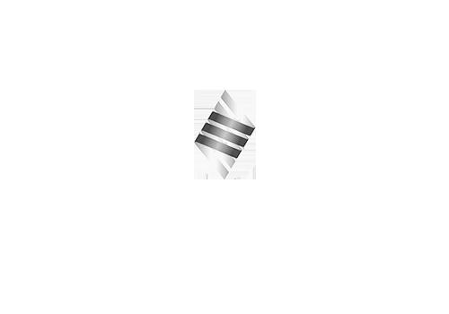clientes-blanco-emerson