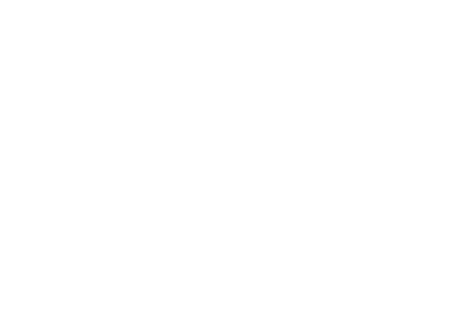 clientes-blanco-hubard