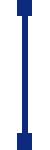 LINEA-TIEMPO-DUAL-AZUL