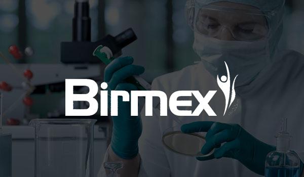 thumbs-proyectos-birmex