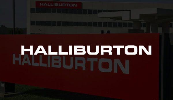 thumbs-proyectos-halliburton