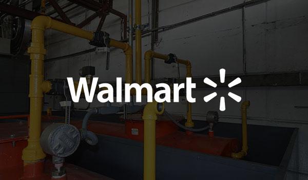thumbs-proyectos-walmart