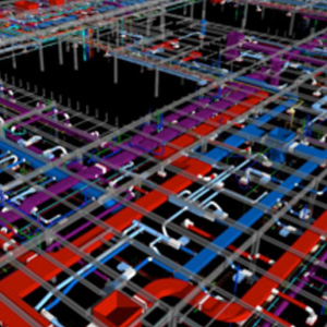 cálculo de aire acondicionado-gm integraciones y soluciones
